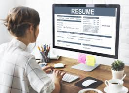 Tips For A Perfect Resume Tips For Writing The Perfect Resume U0026 Cover Letter When Applying