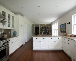 White Kitchen Cabinets With Black Hardware 37 Awesome Hardware For Kitchen Cabinets For Your Kitchen Knotty