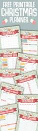 thanksgiving planning guide printable 17 best images about fun free printables on pinterest
