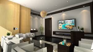 luxury interior design in dubai uae best interior design companies