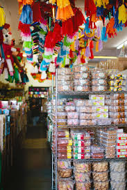wholesale candy best candy stores los angeles chocolate