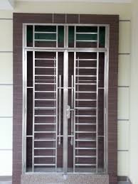 Fire Rated Doors With Glass Windows by Steel Door Designs Astonishing Mins China Low Price Metal Fire