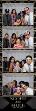 photo booth rental michigan photo booth rental in michigan dramatic dimensions entertainment