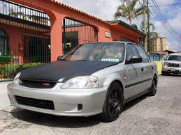 honda civic 2000 modified eliezersuarezgil 2000 honda civic specs photos modification info