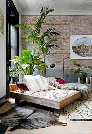 plantes dans une chambre plante verte chambre a coucher newsindo co