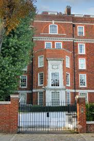 london property most expensive homes for sale