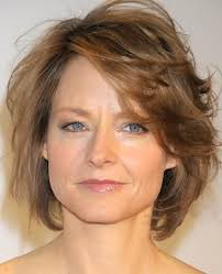 bob hairstyles for 50 year olds short layered bob hairstyles 2012 for round face back pics 2012