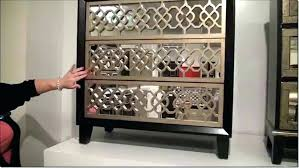 media cabinet with drawers media console wayfair media cabinet media console oak ridge thin
