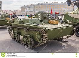 amphibious vehicle ww2 original small soviet amphibious tank t 38 of world war ii on the