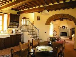 tuscan style homes u2014 alert interior choices of tuscan home