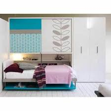 hidden bed manufacturer from ahmedabad