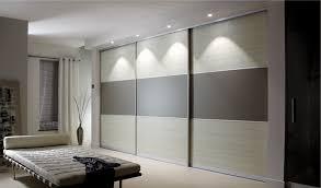 Sliding Bedroom Doors - Sliding doors for bedrooms