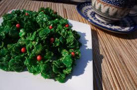 gluten free christmas wreaths gluten free farina