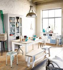italienische esszimmer wohndesign 2017 herrlich coole dekoration esszimmer zusatzlich