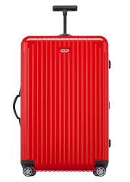 rimowa black friday sale rimowa luggage suitcases u0026 collections salsa topas
