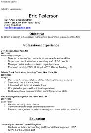 resume accounting manager resume accounting student exol gbabogados co