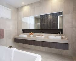 floating bathroom vanity ideas pictures remodel and decor floating