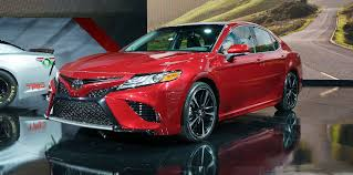lexus price in the philippines toyota camry revealed japan built sedan in australia from late 2017