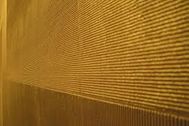 wandgestaltung gold hochwimmer exklusive wandgestaltung münchen mühldorf
