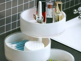 Small Bathroom Storage Boxes by Best 25 Bathroom Space Savers Ideas Only On Pinterest Bedroom