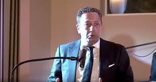 sater felix sater wrote trump aide michael cohen to aid trump u2013 the forward