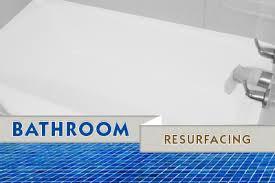 Bathtub Stain Removal Hardwater Stain Removal Total Bathtub Refinishing Tub Reglazing