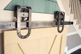 vintage barn door hardware ideas plus strap australia spoked european sliding closet set