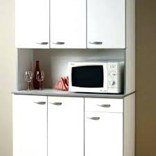 meuble cuisine moins cher porte placard cuisine pas cher porte placard cuisine pas cher