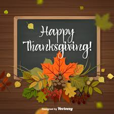 free thanksgiving background 10 free thanksgiving cards to download