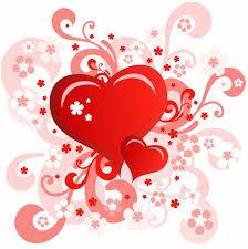 free valentine u0027s day card