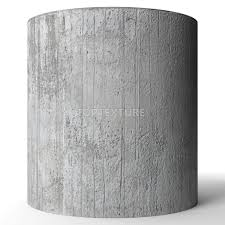 Concrete Wall by Long Concrete Wall Leaking Grunge Top Texture