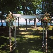 Wedding Ceremony Arch 44 Eye Catching Wedding Ceremony Arches And Altars To Make A Statement