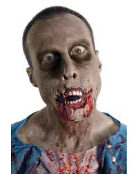 walking dead costumes for halloween bring your walking dead zombie costume to life with this