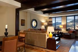 four bedroom four bedroom residence luxury lodging in telluride co