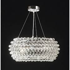 Ceil Lights Charming Ceiling Lights For Sale Singapore 2 Endon Lambada 3