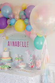 198 best balloons balloons images on pinterest birthday party