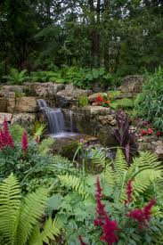 Aquascape Inc 633 Best Waterfalls Images On Pinterest Backyard Ponds Back