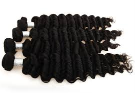 wholesale hair extensions hair wave wholesale hair extensions