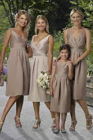 forever yours bridesmaid dresses forever yours bridesmaid dresses style 711107 a perfectbridal
