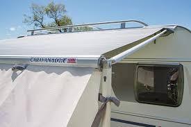 Fiamma Zip Awning Fiamma Caravanstore 440 Deluxe Grey U2013 Olpro