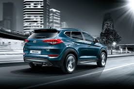 nissan murano hatch tent 6 unusual new features in the 2016 hyundai tucson