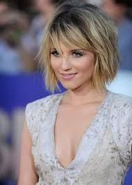 haircuts and bangs 22 popular short hairstyles for women pretty designs