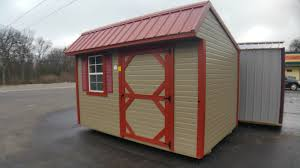 shed style roof products wanna buy sheds