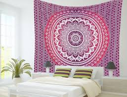 bedroom tapestry bedroom ideas within amazing pretty decorations