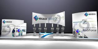 eizo usa rsna2015 microsite