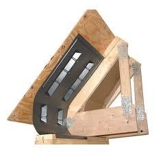 roofing u0026 attic ventilation ventilation the home depot