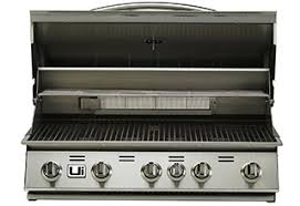 Outdoor Flat Grill Cooktop Grills U0026 Accessories Costco