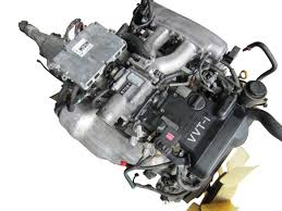 mitsubishi adventure engine lexus is300 used japanese engine 2jz ge vvti engine for sale