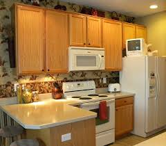 kitchen cabinet refacing u0026 refinishing in minneapolis saint paul
