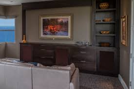 luxury home theater media room technology design associates